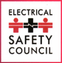 electrical safe
